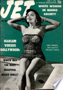 Jun 5, 1952