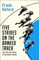download ebook five strides on the banked track pdf epub