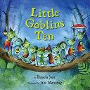 Little Goblins Ten