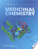Foye s Principles of Medicinal Chemistry