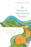Ebook The Americas of Asian American Literature Epub Rachel C. Lee Apps Read Mobile