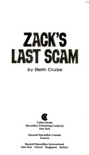 Zack S Last Scam