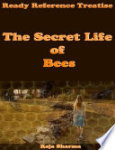 download ebook ready reference treatise: the secret life of bees pdf epub