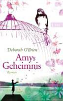 Amys geheimnis