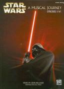Star Wars A Musical Journey