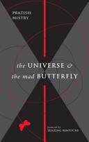 download ebook the universe and the mad butterfly pdf epub