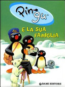 Pingu e la sua famiglia