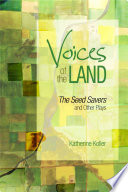 download ebook voices of the land pdf epub