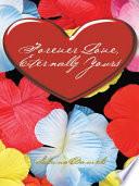 Forever Love  Eternally Yours