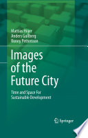 Images of the Future City