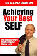 Achieving Your Best Self
