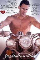 Biker Billionaire  2  The Mile High Club