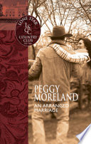 An Arranged Marriage (Mills & Boon Silhouette)