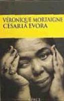 Cesaria Evora, la voz de Cabo Verde