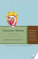 Tripmaster Monkey