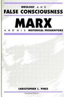 download ebook ideology and false consciousness pdf epub