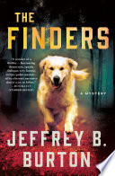 The Finders Book PDF