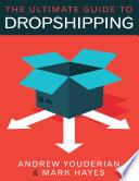 the-ultimate-guide-to-dropshipping