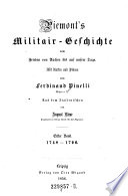 1748 - 1796
