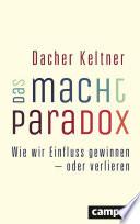 Das Macht Paradox