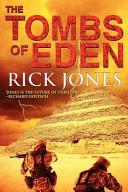 The Tombs of Eden