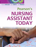 Pearson s Nursing Assistant Today