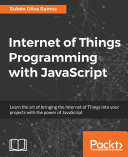 Internet of Things Programming with JavaScript