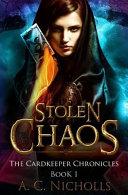 Stolen Chaos
