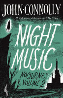 Night Music: Nocturnes 2 : mier' won the cwa dagger for best...