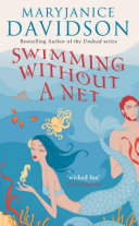 Swimming Without A Net