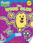 The Wubb Club