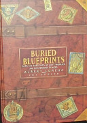 Buried Blueprints