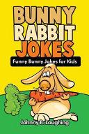 Bunny Rabbit Jokes