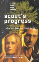 Scout s Progress