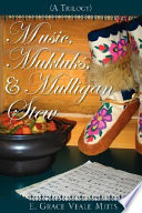 Music  Mukluks   Mulligan Stew