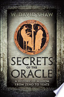 Secrets of the Oracle Pdf/ePub eBook