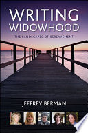 Writing Widowhood book