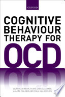 Cognitive Behaviour Therapy for Obsessive Compulsive Disorder