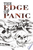 The Edge Of Panic