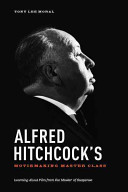 Alfred Hitchcock s Moviemaking Master Class
