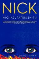 Nick Book PDF