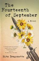 download ebook the fourteenth of september pdf epub