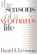 The Seasons Of A Woman S Life