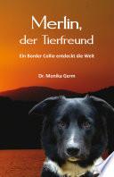 Merlin Der Tierfreund