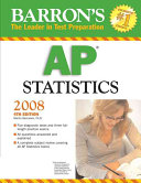 Barron s AP Statistics
