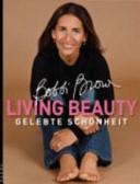Living Beauty