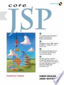 Core Jsp