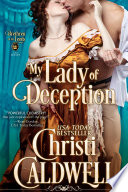 My Lady of Deception