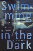 Swimming in the Dark Book PDF
