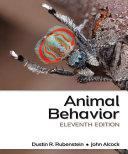 Animal Behavior